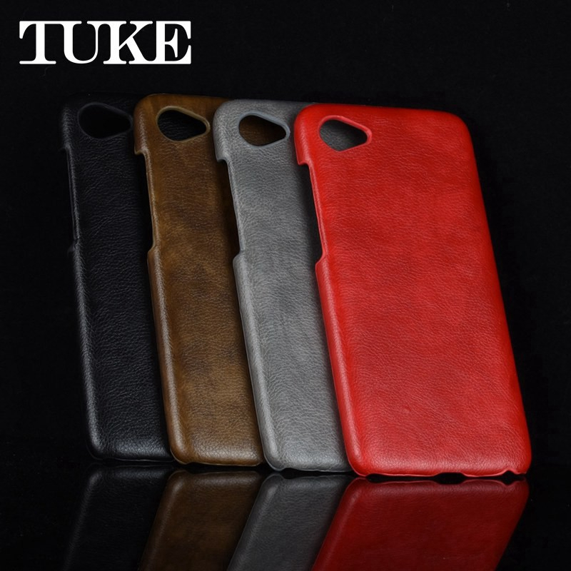 Phone Cases For Motorola Moto E5 G6 G7 P40 Z3 Z4 One Plus Play Case Litchi Skin Pattern PU Leather PC Book Cover