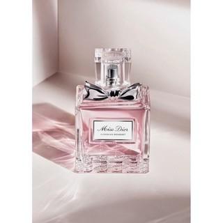 [Mẫu Thử] Nước hoa Dior Miss Dior Blooming Bouquet