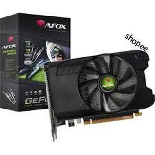 HO VGA AFOX Box 6 thumbnail