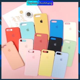 Ốp chống bẩn dành cho iphone XR/6/6S/6P/6SP/7/8/7P/8P