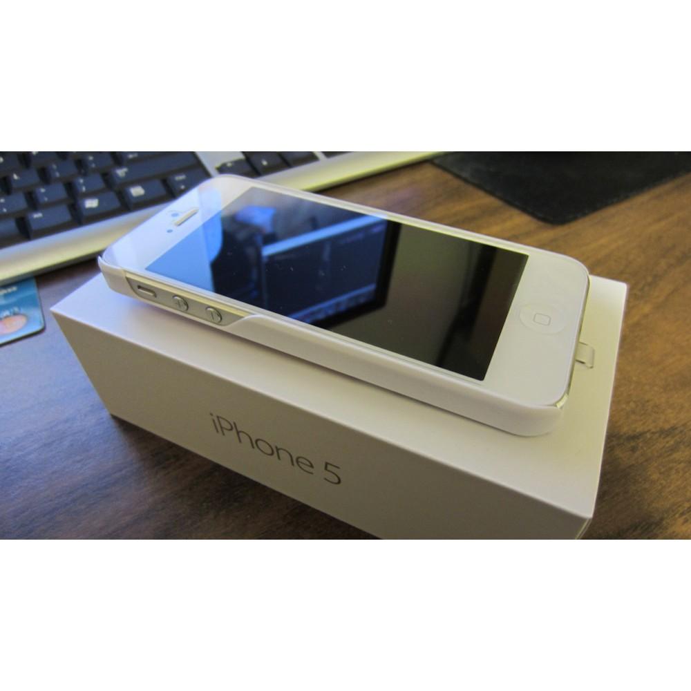 Điện Thoại iPhone 5 Quốc Tế - Fullbox