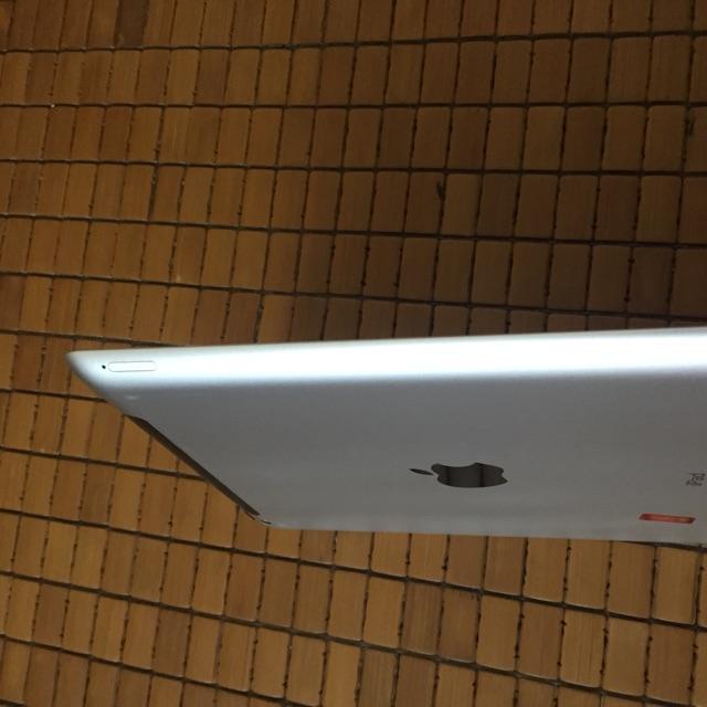 Máy tính bảng Ipad 4 16Gb wifi 4g rentina