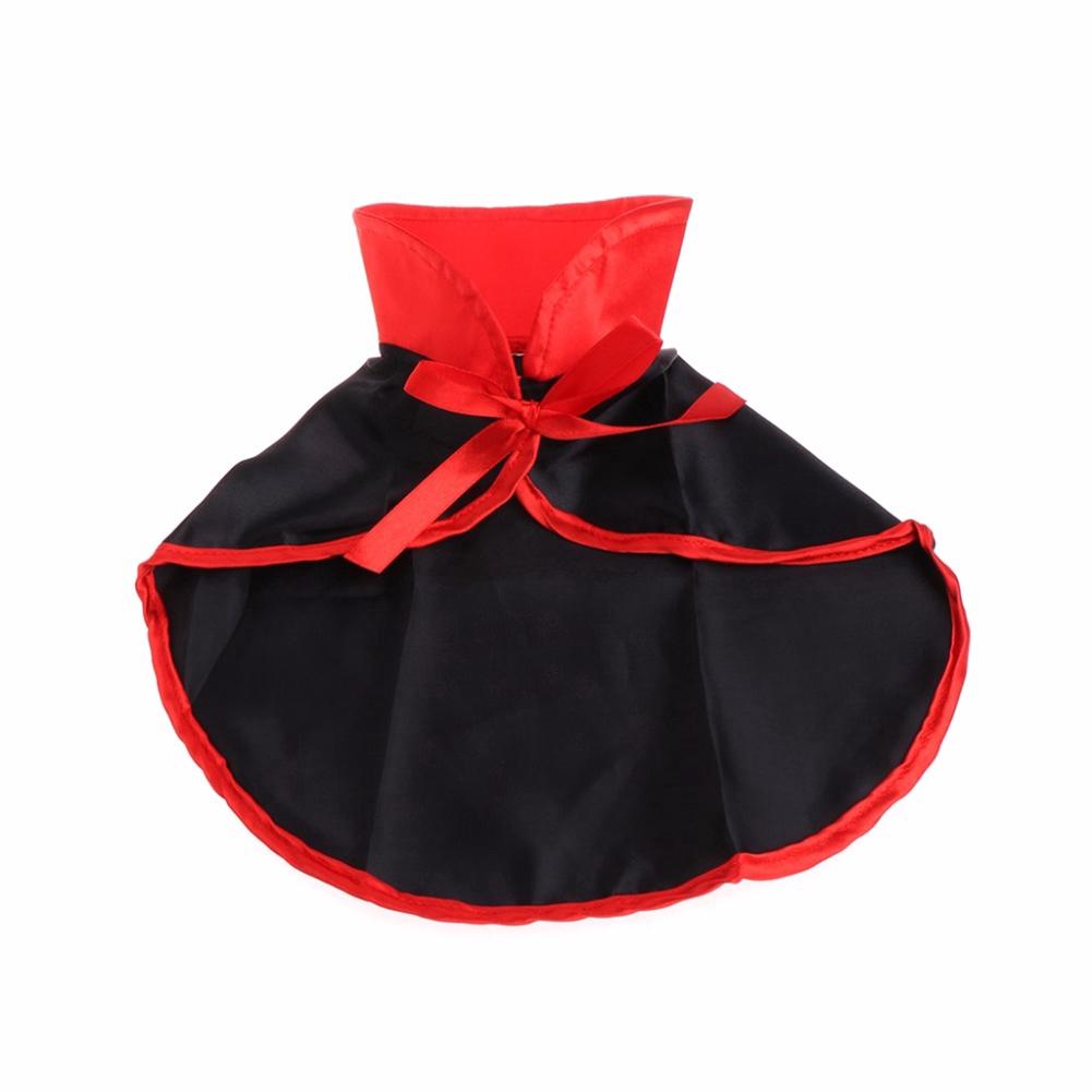 Áo choàng hóa trang Halloween cho thú cưng - 14764465 , 2561307377 , 322_2561307377 , 82000 , Ao-choang-hoa-trang-Halloween-cho-thu-cung-322_2561307377 , shopee.vn , Áo choàng hóa trang Halloween cho thú cưng