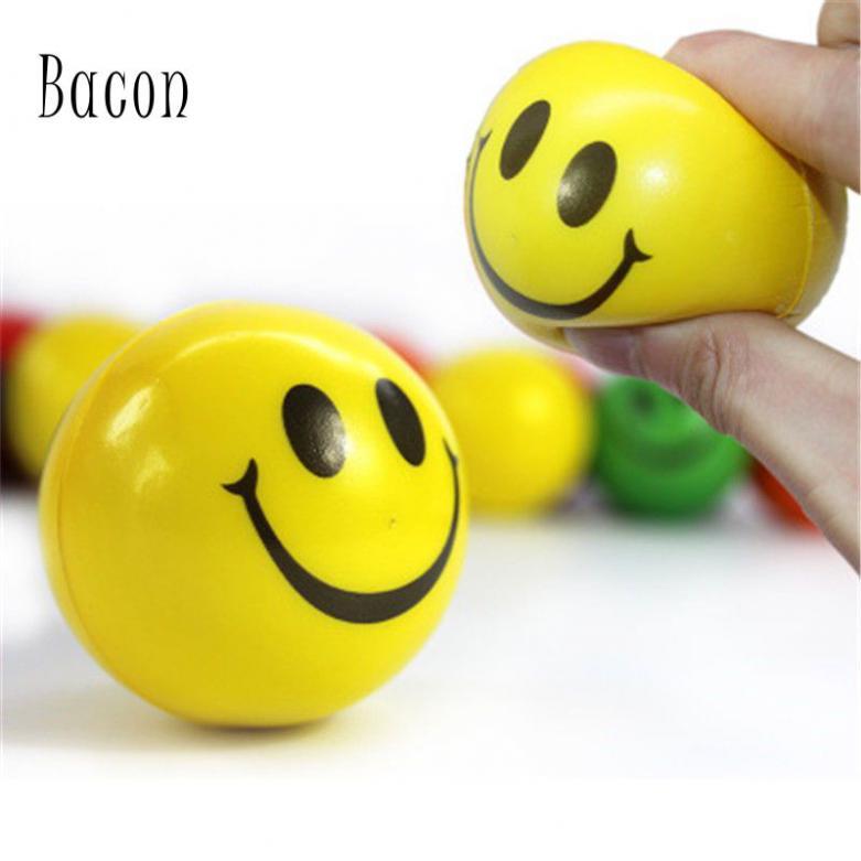 Bacon Bóng cười chơi đồ trẻ em