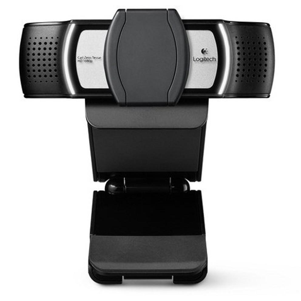 Webcam Logitech C930e Giá chỉ 2.990.000₫