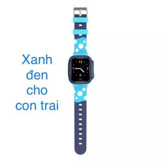 Đồng hồ dv thông minh trẻ em Y92 chống nước Có Tiếng Việt - Wifi