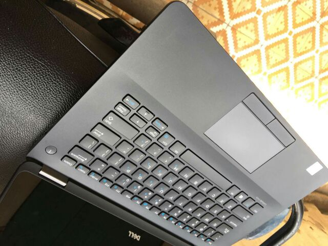 Laptop Dell Latitude E7470 Come I5