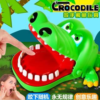 Đồ chơi hành động độc đáo thú vị làm quà tặng sinh nhật cho bé