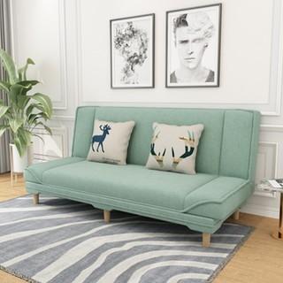 (Hàng hiệu giá tốt)Giường sofa cao cấp- giường gấp sofa thông minh, ghế sofa