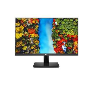 Màn Hình LG 24MP500-B 23.8″ 5ms 75Hz IPS Full HD với AMD FreeSync™  Hãng