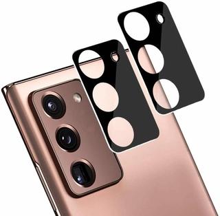 Khung Kim Loại Bảo Vệ Camera Sau Cho Samsung Galaxy Z Fold 2 5g Ốp thumbnail