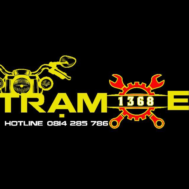 tramxe1368