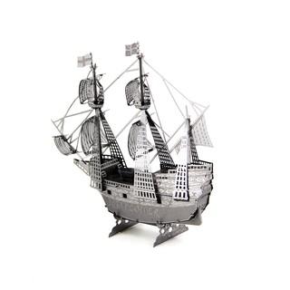 Tàu buồm Hoa Hướng Dương – Mayflower