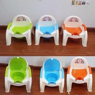 Ghế bô cho bé Việt Nhật 2 trong 1 Siêu_Rẻ - 00179 thumbnail