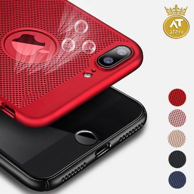 Ốp tản nhiệt iphone 7G / iPhone 7 plus - 3141169 , 1126233944 , 322_1126233944 , 30000 , Op-tan-nhiet-iphone-7G--iPhone-7-plus-322_1126233944 , shopee.vn , Ốp tản nhiệt iphone 7G / iPhone 7 plus