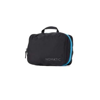 Túi chia hành lý Nomatic Packing Cube thumbnail