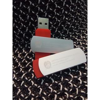 Đầu Đọc USB 16GB Không Kèm Hộp