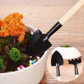 Bộ dụng cụ chăm sóc cây cảnh mini tiện lợi dễ sử dụng 3