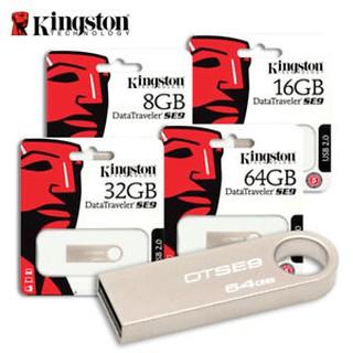 USB Kingston 16GB chống nước - Bảo Hành 24 Tháng