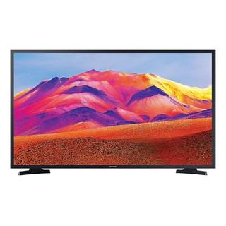 Smart Tivi Samsung Full HD 43 inch UA43T6000AKXXV