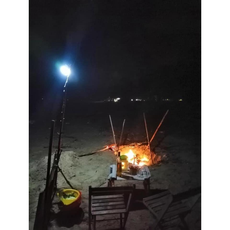 [HOT] BÓNG ĐÈN CHIẾU SÁNG TÍCH ĐIỆN CÔNG NGHỆ CAO 60W/100W SÁNG TRẮNG [ẢNH THẬT] (HÀNG CHUẨN GIÁ ĐẸP)