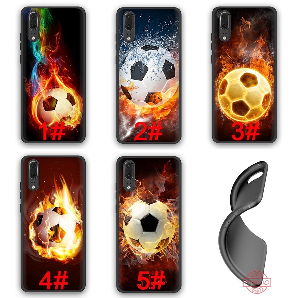Ốp lưng hình banh bóng đá cho Huawei P10 P20 P30 Lite Pro Y6 Y7 Prime 2018 Y9 2019 - 15449760 , 2302090752 , 322_2302090752 , 55000 , Op-lung-hinh-banh-bong-da-cho-Huawei-P10-P20-P30-Lite-Pro-Y6-Y7-Prime-2018-Y9-2019-322_2302090752 , shopee.vn , Ốp lưng hình banh bóng đá cho Huawei P10 P20 P30 Lite Pro Y6 Y7 Prime 2018 Y9 2019