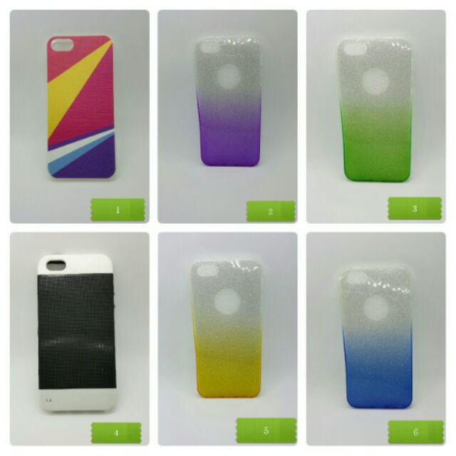 Iphone 5,5s,5se ốp lưng Sale Off 30k