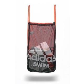 Túi rút lưới thể thao BK7956 - Hàng có sẵn thumbnail