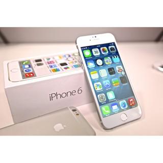 Điện Thoại Iphone 6G 99% Phụ kiện Đầy Đủ