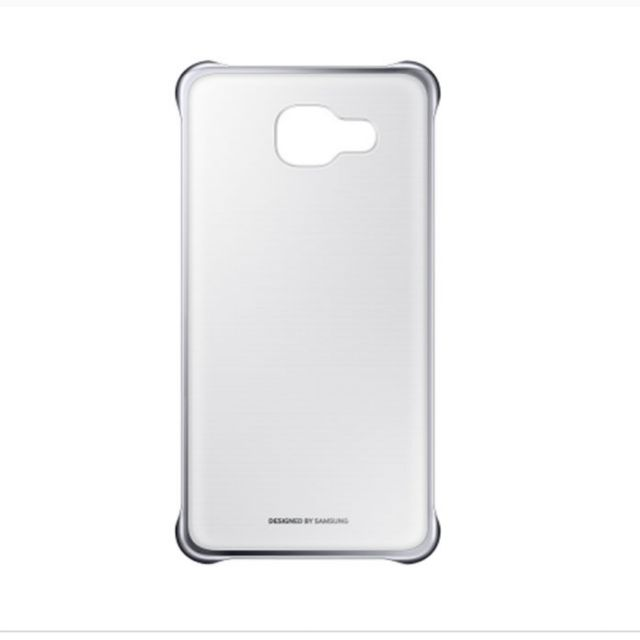Ốp clear cover A510 - 3579731 , 1176615564 , 322_1176615564 , 50000 , Op-clear-cover-A510-322_1176615564 , shopee.vn , Ốp clear cover A510