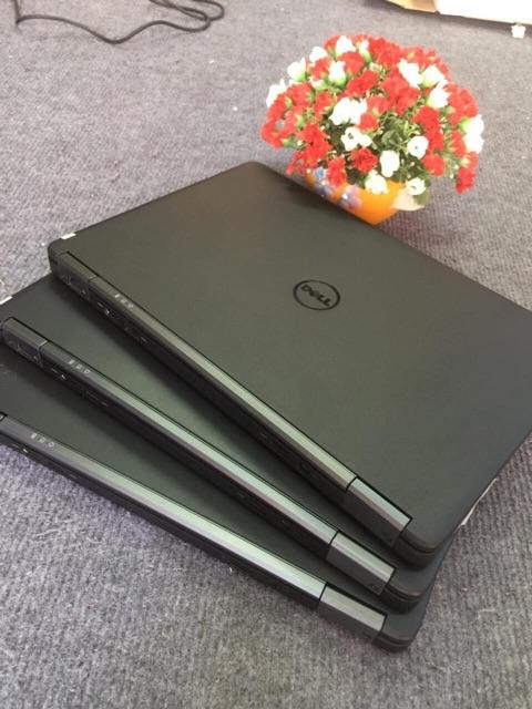 Laptop Dell e7250 siêu nhỏ gọn nhẹ 1kg