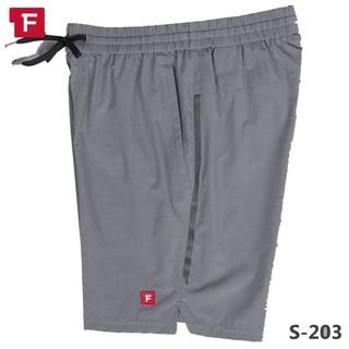Quần short S203 Fasvin, có nhiều màu sắc lựa chọn, hàng chính hãng dành cho nam đủ size bán chạy . [ ĐẶT NHANH ]