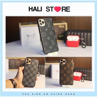 "Ốp lưng iphone da cao cấp 6/6plus/6s/6s plus/6/7/7plus/8/8plus/x/xs/xs max/11/11 pro/11 promax - Hali Store giá chỉ còn <strong class=""price"">1.500.000.000đ</strong>"