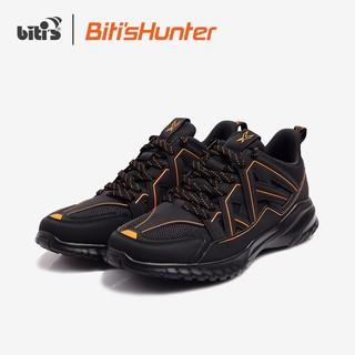 Hình ảnh [Mã WABRBS1 giảm 10% đơn 500K] Giày Biti's HunterX2k20 Multi Layer Forest DSMH02800DEN/DSWH02800DEN-0
