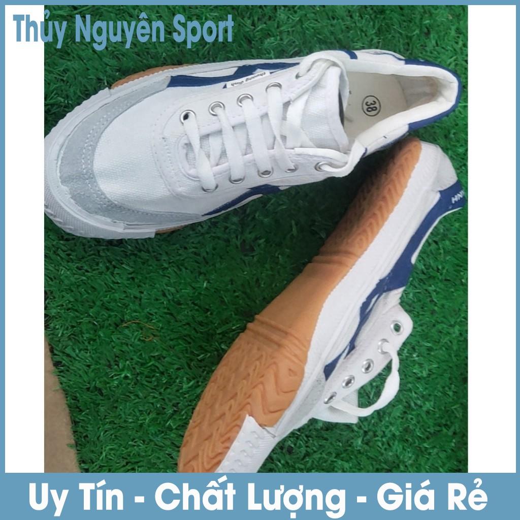 Giày Bata Thượng Đình Chính Hãng