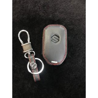 FREESHIP Vỏ bọc chìa khóa suzuki đầy đủ mẫu mã hàng cao cấp chuyên dụng cho tất cả các loại xe hơi thumbnail