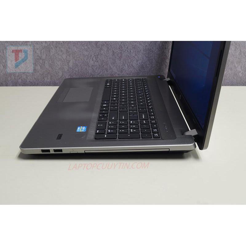 HP Probook 4730s Core i7, VGA Rời, màn hình 17.3 inch 1600x900 thích hợp chơi game, làm đồ họa - 23074305 , 1373916249 , 322_1373916249 , 5800000 , HP-Probook-4730s-Core-i7-VGA-Roi-man-hinh-17.3-inch-1600x900-thich-hop-choi-game-lam-do-hoa-322_1373916249 , shopee.vn , HP Probook 4730s Core i7, VGA Rời, màn hình 17.3 inch 1600x900 thích hợp chơi