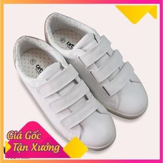 Rẻ vô địch - Giày sneaker Urban UG1732 quai dán in mặt cười dễ thương -Ax123 8 , thumbnail