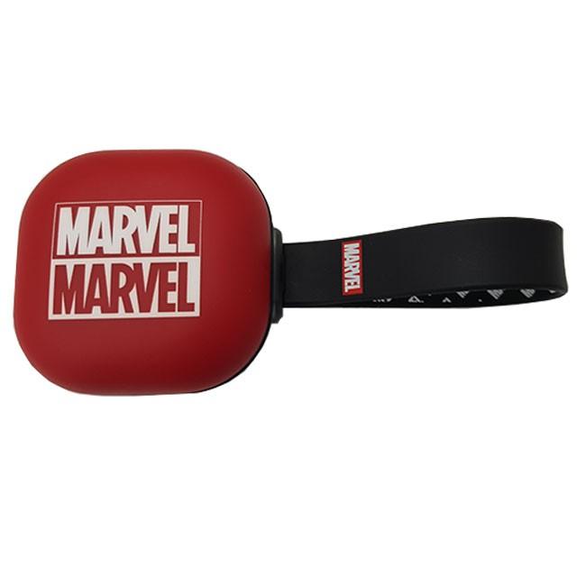 [Mã SKAMPUSHA7 giảm 8% đơn 250k]Ốp lưng Buds Live Angmond/ Marvel/ Goal Studio chính hãng Samsung
