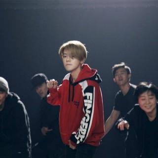 áo hoodie tay fingerxy hip hop Mã: NT1792