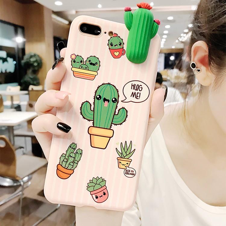ODT19   ốp hoa quả leo ,  bọc điện thoại iphone hoa quả leo