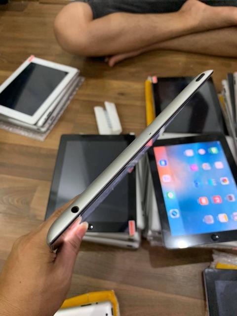 IPad 2 3G + wifi | SaleOff247