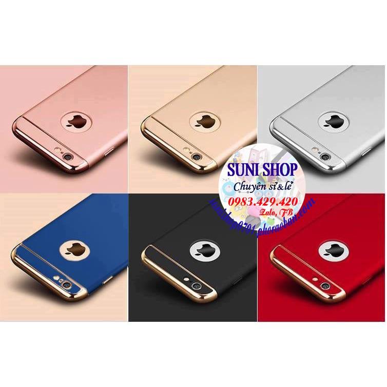 Combo 2 ốp lưng IPHONE 7 Plus ( 5S, 6S, 6 Plus, 6S Plus, 7 ) - 3388496 , 565651155 , 322_565651155 , 320000 , Combo-2-op-lung-IPHONE-7-Plus-5S-6S-6-Plus-6S-Plus-7--322_565651155 , shopee.vn , Combo 2 ốp lưng IPHONE 7 Plus ( 5S, 6S, 6 Plus, 6S Plus, 7 )