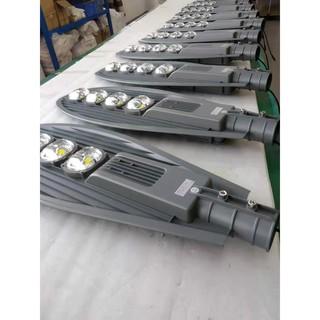 [THU HỒI GIÁ VỐN] Đèn năng lượng mặt trời 400w 300w 200w 150w 100w Đèn năng lượng rẻ đẹp chất lượng 10 NĂM