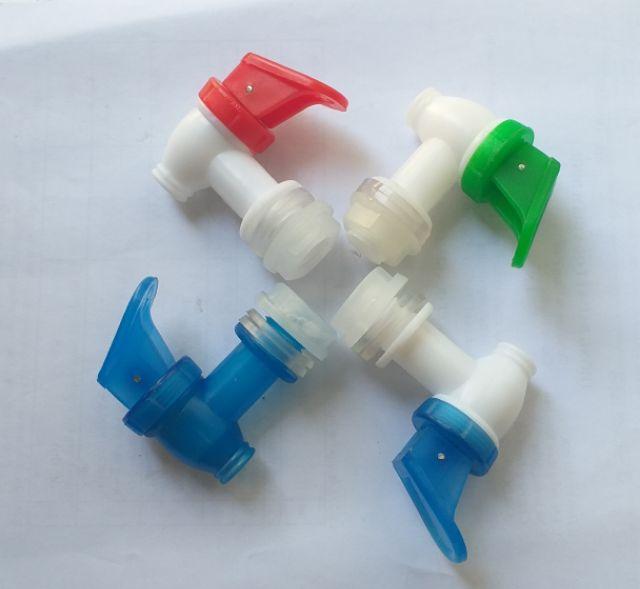 [Giá sock] [Bán giá sỉ] Vòi thay thế bình lọc nước lõi silicons cao cấp