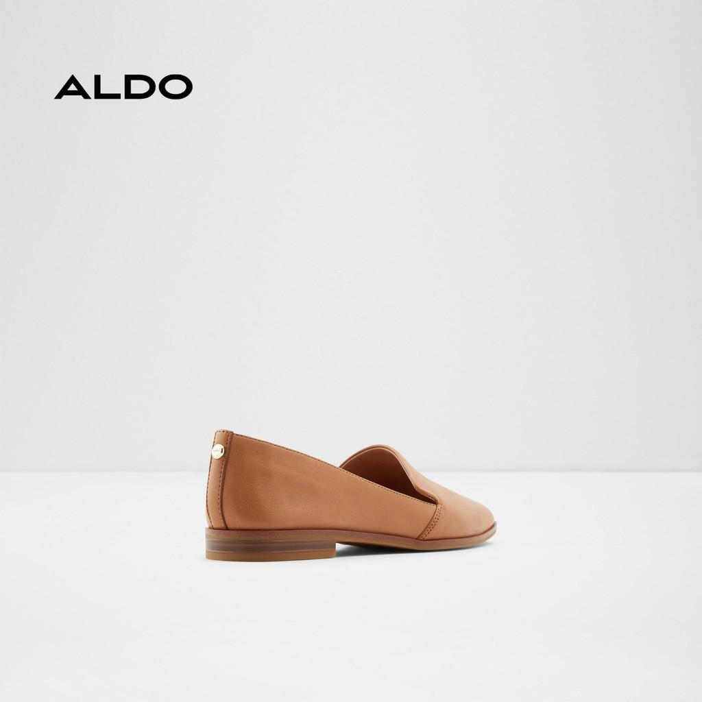 Giày lười nữ ALDO VEADITH