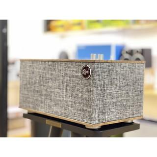 Loa Bluetooth Klipsch The Three II - Hàng chính hãng BH12 tháng thumbnail