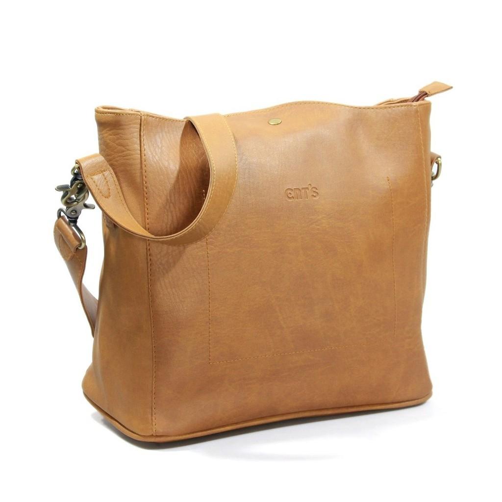 Túi xách nữ CNT TX22 nhiều màu sang trọng
