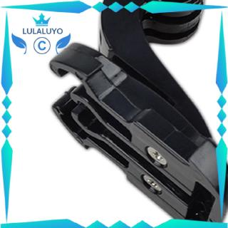 """MC For Gopro sports camera accessories chest strap J-seat J buckle base""""In Stock"""""""