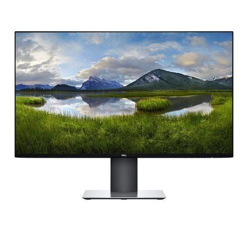 """Màn Hình LCD Dell 27"""" U2719DC Ultra Sharp QHD Tấm Nền IPS Chính Hãng"""